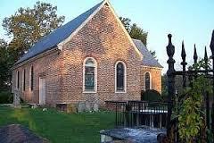 Built in 1735